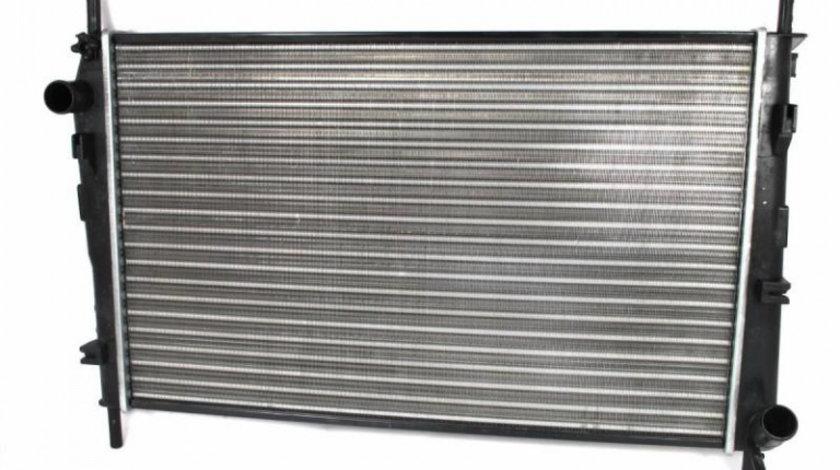 Radiator lichid racire Ford Mondeo 2 (1996-2000) [BAP] #4 01052050