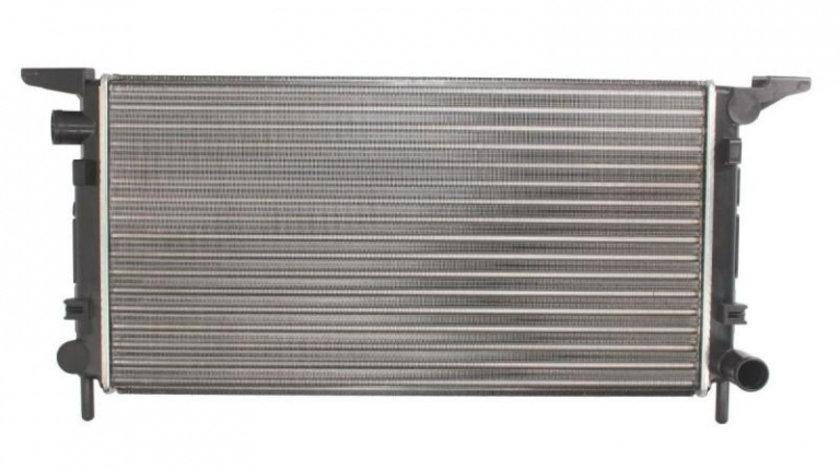 Radiator lichid racire Ford Mondeo 3 (2000-2008) [B5Y] #4 0100524