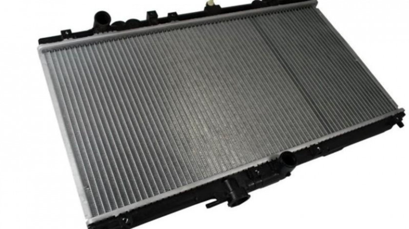 Radiator lichid racire Rover 600 (1993-2000)[RH] #4 0106101
