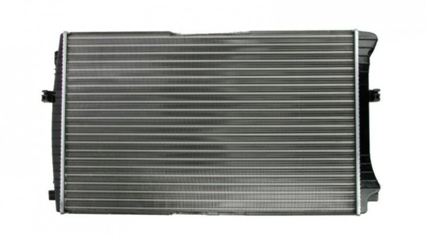 Radiator lichid racire Volkswagen Passat B7 (2010->) #4 5Q0121251EM