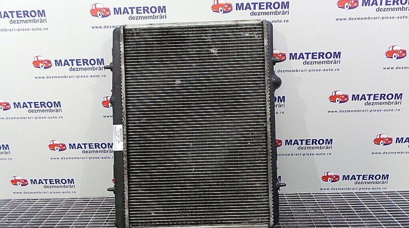 RADIATOR MOTOR CITROEN C5 C5 1.6 HDI - (2007 2011)