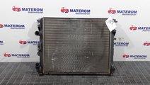 RADIATOR MOTOR DACIA LOGAN LOGAN 1.4 INJ - (2004 2...