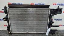 RADIATOR MOTOR OPEL ZAFIRA C ZAFIRA C A18XER - (20...