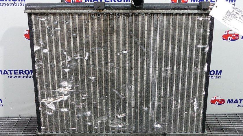 RADIATOR MOTOR PEUGEOT 308 308 1.6 HDI - (2007 2011)