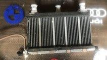 Radiator încălzire pentru BMW seria 5 E60 5HB 00...
