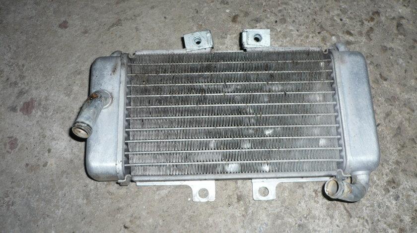 Radiator Piaggio NRG NTT NRG MC2 NRG MC3 NRG POWER NRG EXTRE