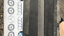 Radiator răcire ulei cutie de viteza VW Touareg 7...