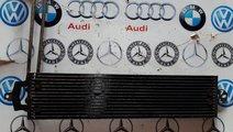 Radiator răcire ulei cutie VW Touareg 7L 2.5