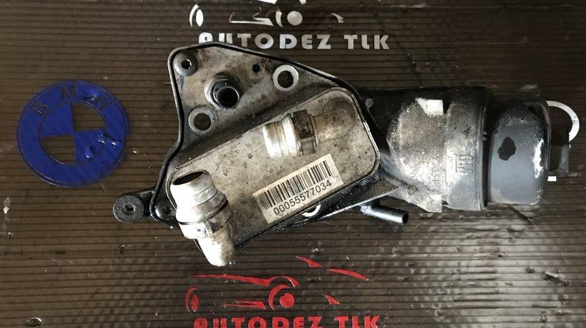 Radiator răcire ulei motor/ termoflot Opel Astra J/ Insignia 2.0DTH 55577034