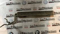 Radiator răcire ulei servodirecție VW Touareg 7L...