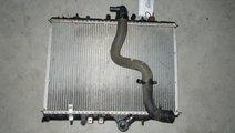 Radiator racire, 9638083980, Peugeot 607 (9D, 9U) ...