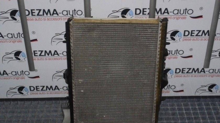 Radiator racire 9638083980, Peugeot 607 (9D, 9U) 4HX (id:116825)