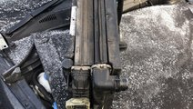 Radiator racire apa 1.6 tdi cay vw touran 1t2 golf...