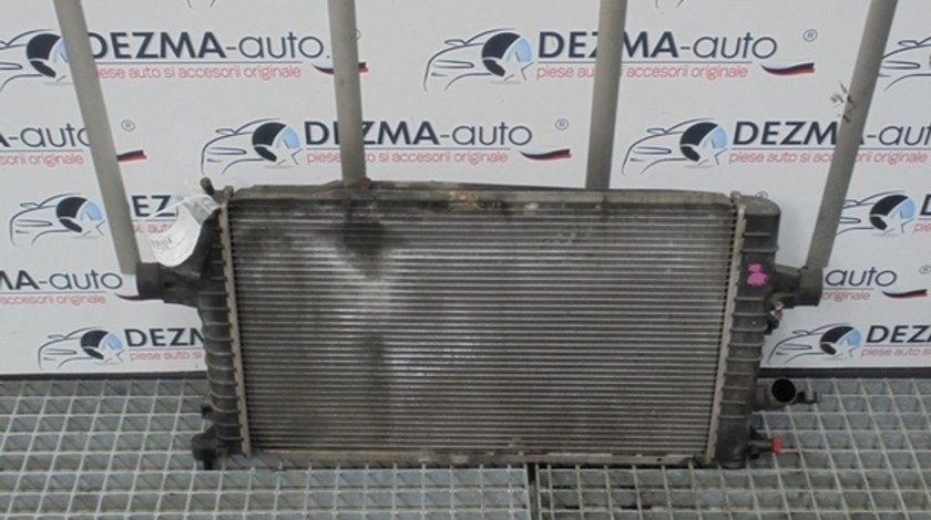 Radiator racire apa 13143570, Opel Zafira B, 1.9cdti, Z19DT