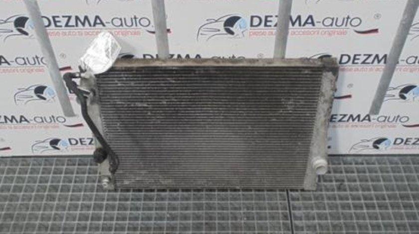 Radiator racire apa 1711-17533472-04/7533472, Bmw X5, 3.0d