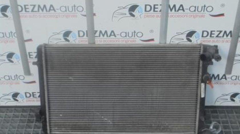 Radiator racire apa, 1J0121253P, Vw Golf 4, 1.9tdi