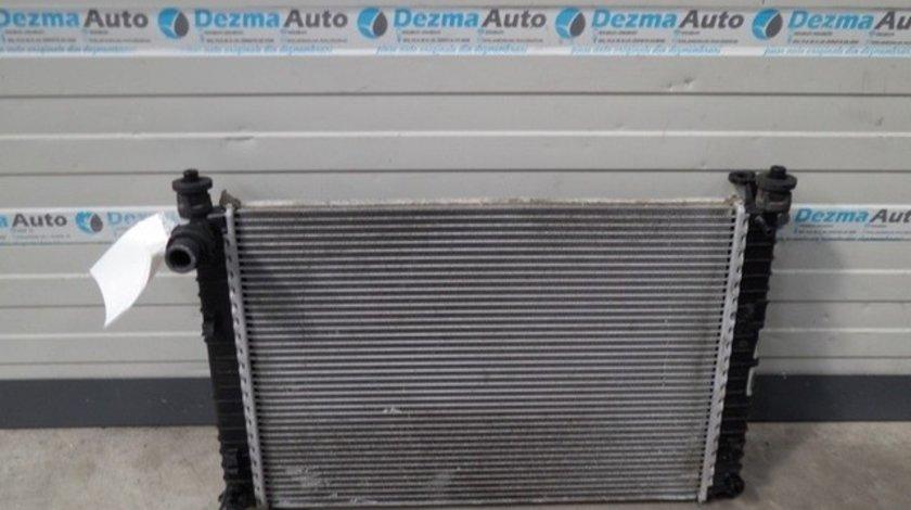 Radiator racire apa, 2S6H-8K161-BB, Ford Fiesta 5, 1.4tdci (id:189201)
