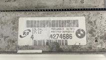 Radiator Racire Apa 44274686 BMW Seria 3 E90 Lci E...