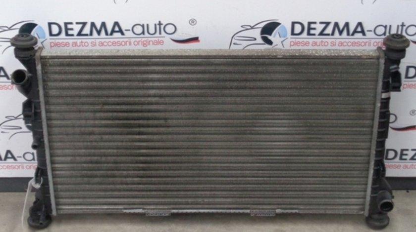 Radiator racire apa 4T16-8005-GA, Ford Transit Connect (P65) 1.8 tdci (id:222528)