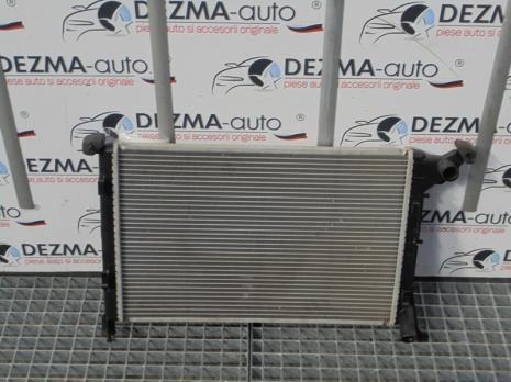 Radiator racire apa 6970201E, Mini Cooper, 1.6benzina