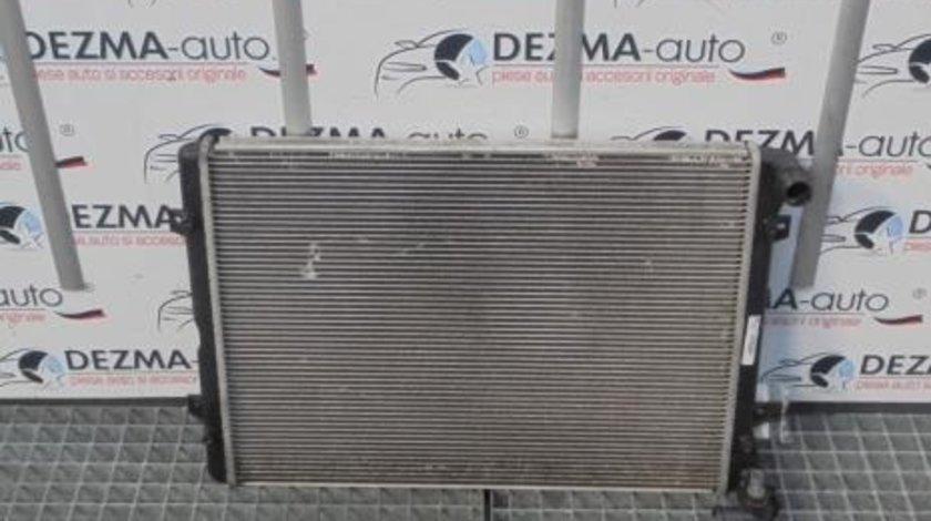 Radiator racire apa, 7M3121253F, Seat Alhambra, 1.9tdi