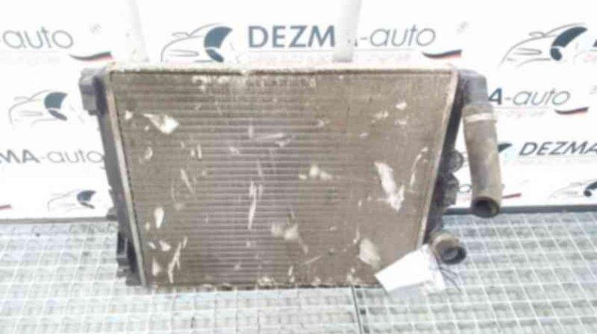 Radiator racire apa, 8200343476, Dacia Logan MCV (KS) 1.5 dci (id:268244)