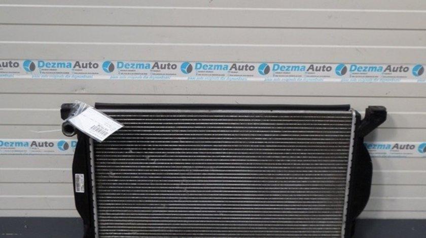 Radiator racire apa 8E0121251, Audi A4 Avant (8E5, B6) 1.9 tdi