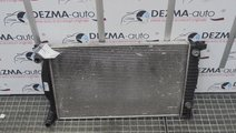 Radiator racire apa, 8E0121251L, Audi A4 (B7) 2.0t...