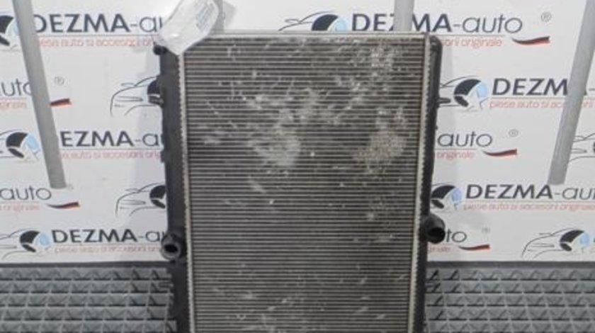 Radiator racire apa 9680533480, Peugeot 308 (4A, 4C) 1.6hdi
