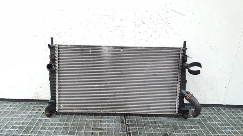 Radiator racire apa, 98AB-8005-MF, Ford Focus 1, 1.8 tddi, (id.180485)