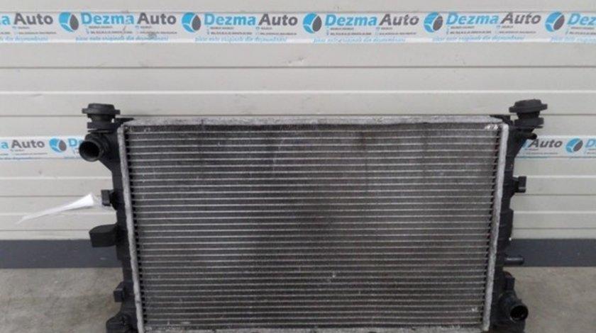 Radiator racire apa, 98AW-8061-PF, Ford Focus 1 Combi (id.159975)