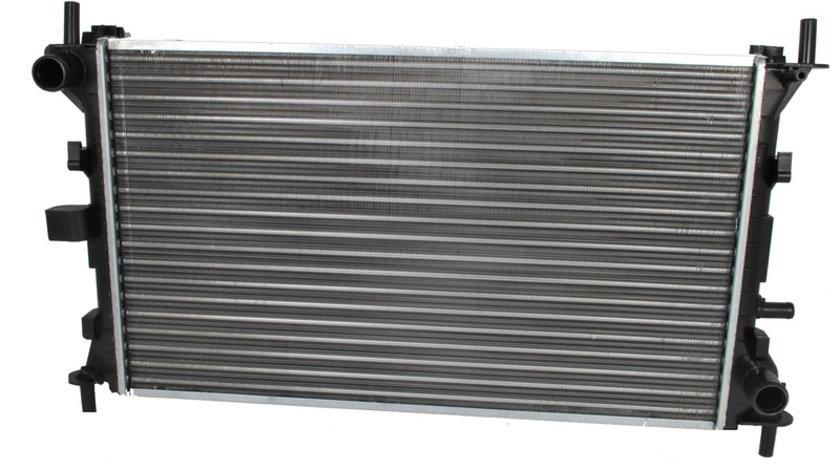 Radiator racire apa ALFA ROMEO MITO (955_) 1.6 JTDM (955AXE1B) 08-2008 - 85 kw,Thermotec D7G010TT