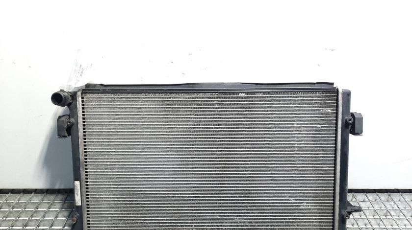 Radiator racire apa, Audi A3 (8P1) 1.6 B, cod 1K0121251BR (id:452677)