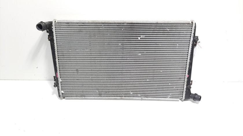 Radiator racire apa, Audi A3 (8P1), 2.0 TDI, BKD (id:453541)