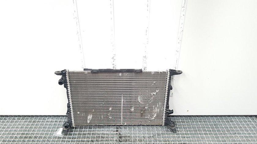 Radiator racire apa, Audi A4 Avant (8K5, B8) [Fabr 2008-2015] 2.0 tdi, CAG, 8K0121251R