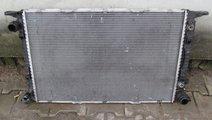 Radiator racire apa AUDI A4 B8 8K 3.0 tdi 2009 201...