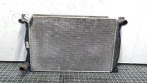 Radiator racire apa, Audi A6 (4F2, C6) 2.7 tdi, 4F...