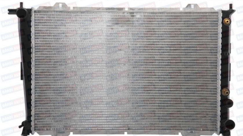 Radiator racire / apa BA0821000665 hyundai h-1 starex h100 ⭐⭐⭐⭐⭐