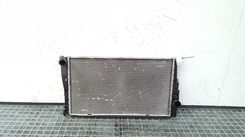 Radiator racire apa, Bmw 1 coupe (E82) 2.0 d, 7788903-07 din dezmembrari