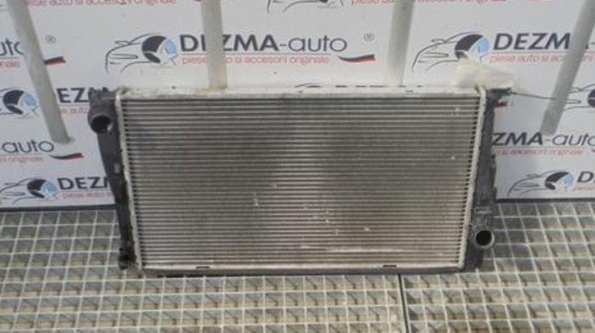 Radiator racire apa, Bmw 3, 2.0d