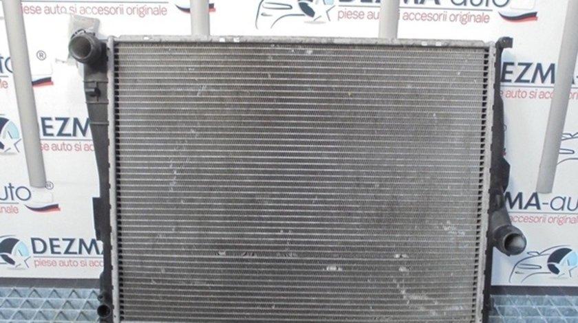 Radiator racire apa Bmw 3 (E46) 2.0 d, 204D4 (id:147256)