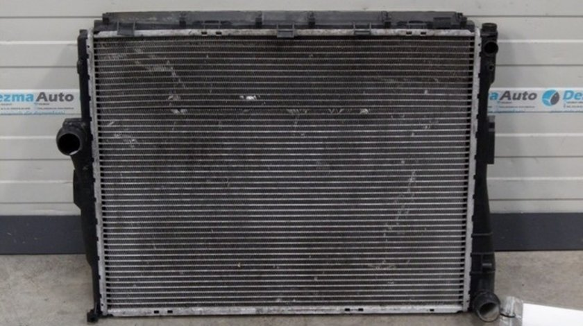 Radiator racire apa, Bmw 3 (E46) 2.0 d (id.147256)
