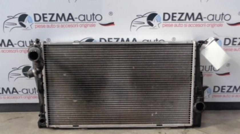 Radiator racire apa, Bmw 3 (E90)