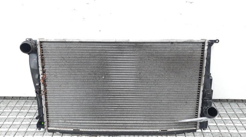 Radiator racire apa, Bmw 3 Touring (E91) 2.0 D, N47D20A, cod 78129302 (id:455667)