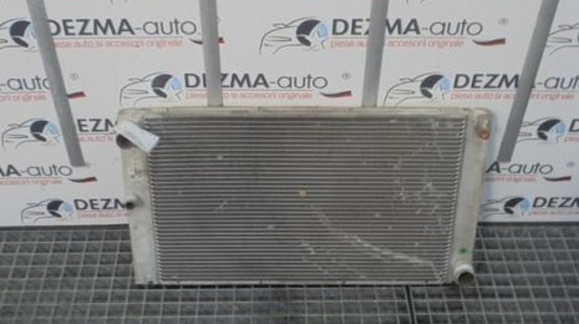 Radiator racire apa, Bmw 5, 3.0d