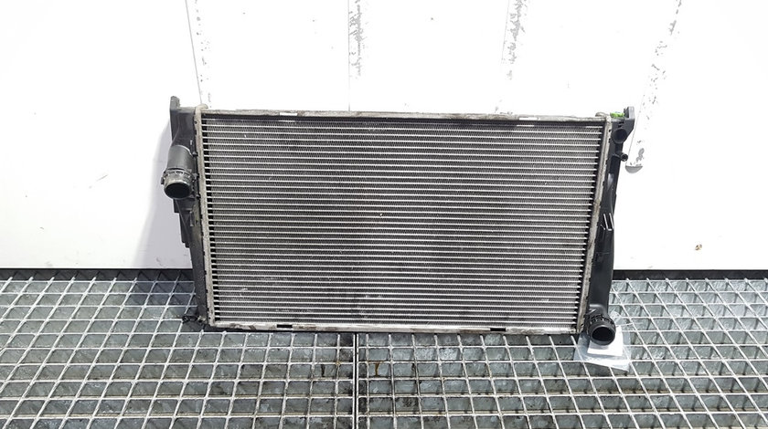 Radiator racire apa, Bmw X1 (E84) 2.0 D, N47D20C, 781028105 (id:398199)