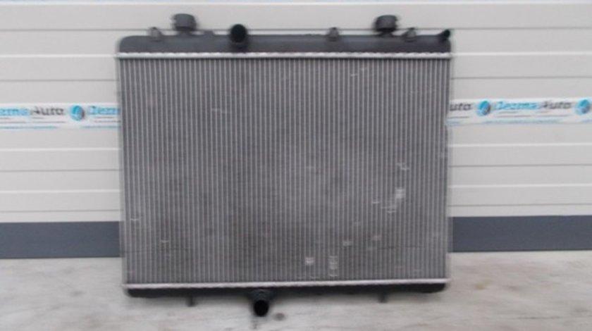 Radiator racire apa Citroen C5 (RC_), 9645586780