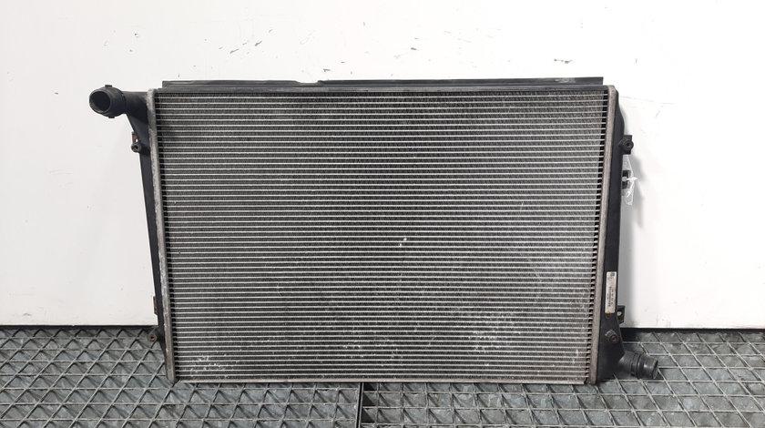 Radiator racire apa, cod 1K0121251AL, Vw Touran (1T1, 1T2) 2.0 TDI, BMM (id:461320)