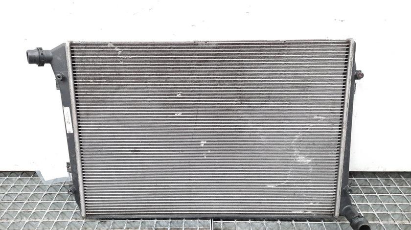 Radiator racire apa, cod 1K0121251AL, Vw Touran (1T1, 1T2) 2.0 tdi, BMM (id:461604)