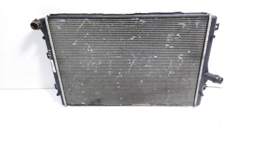 Radiator racire apa, cod 1K0121251DD, VW Beetle (5C1) 1.6 tdi, CAY (idi:475301)